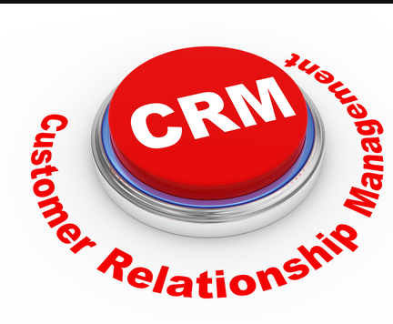 How To Use CRM Customization